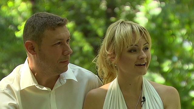 pkg ripley ukrainian wedding industry_00002209.jpg