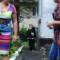 10 ukraine Alpeyrie 0822
