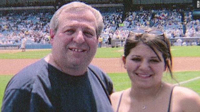 pkg bride father disappears before wedding_00001126.jpg