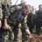 06 ukraine burial Alpeyrie 0822