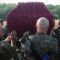 07 ukraine burial Alpeyrie 0822