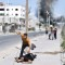 gaze israel conflict 0823