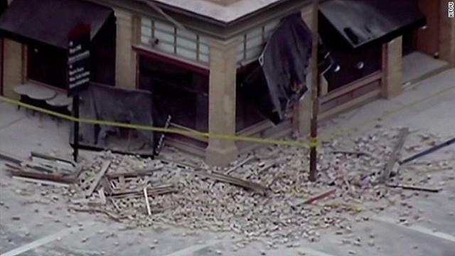 bts napa earthquake presser ktvu kgo_00000722.jpg