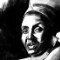 05_Miriam_Makeba_A_007sketch