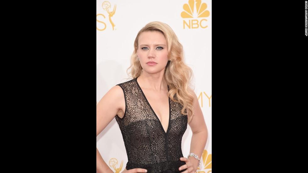 "Kate McKinnon (""Saturday Night Live"")"
