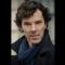 Benedict Cumberbatch emmys winner