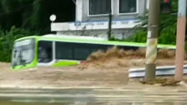 ns ramos skorea flooding_00004715.jpg