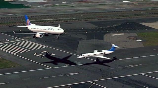 tsr dnt marsh airplane near misses _00002407.jpg