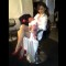 05 famous moms breastfeed