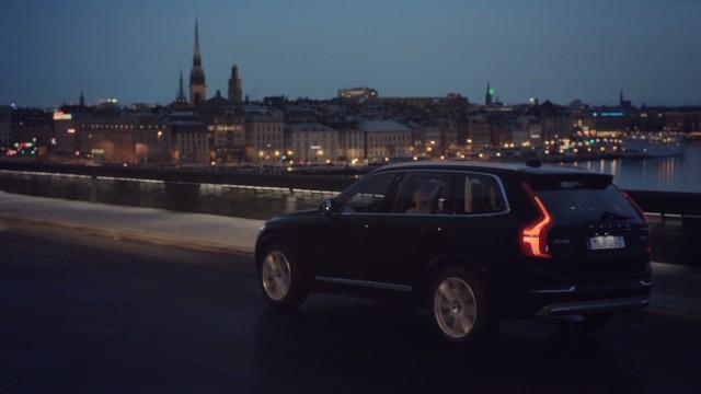 tbv intv Volvo _00024518.jpg