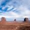 02_Arizona Monument Valley