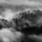 03_North Carolina Smoky Mountains