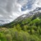 05_Alaska White Pass Train Skagway
