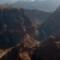 07_Arizona Grand Canyon