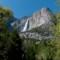 09_California Yosemite National Park