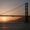 10_Golden Gate Bridge