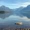 12_Montana Glacier National Park