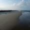 beach beaches south padre island