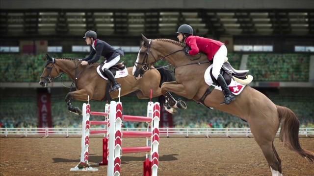spc equestrian world equestrian games 2014_00013411.jpg