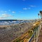 05 best beaches