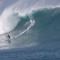 nihiwatu wave
