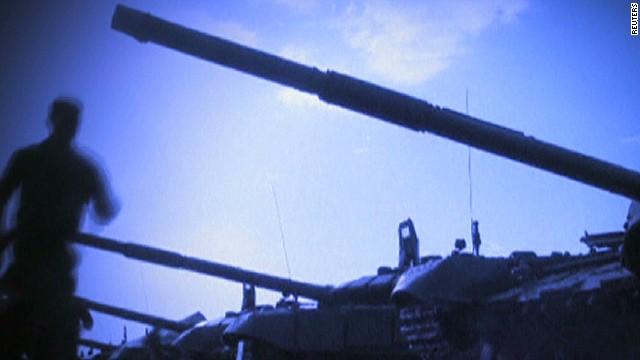 tsr pkg starr russia invades ukraine_00001028.jpg