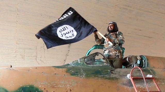 pkg coren syria executions wrap_00005021.jpg