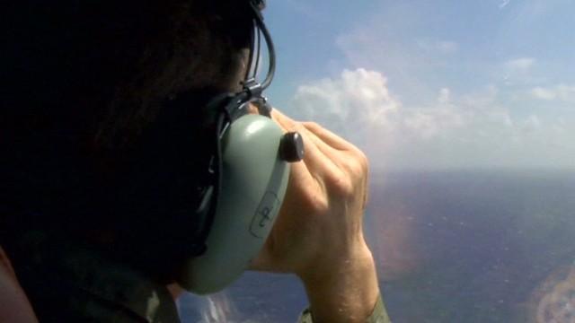 pkg keillar not giving up on flight 370_00000026.jpg