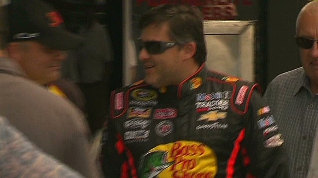 ac pkg scholes tony stewart returns to racing_00004409.jpg