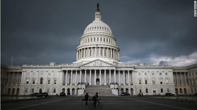 Election season kicks into high gear