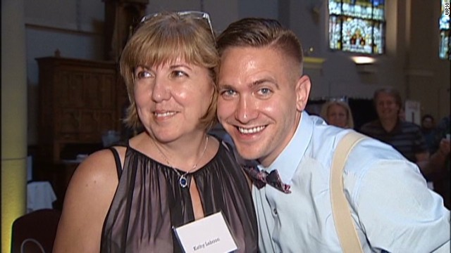 pkg mans cancelled wedding becomes charity ball wpxi_00011411.jpg