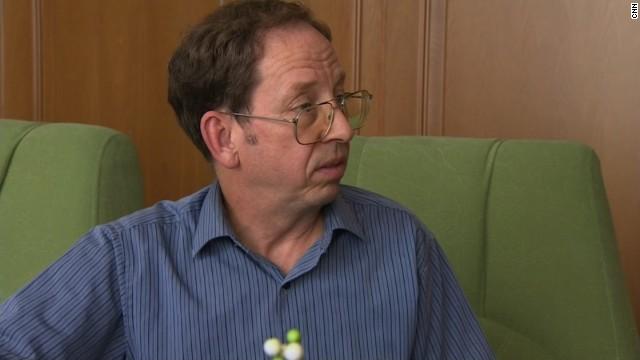 North Korea happy with Fowle's behavior