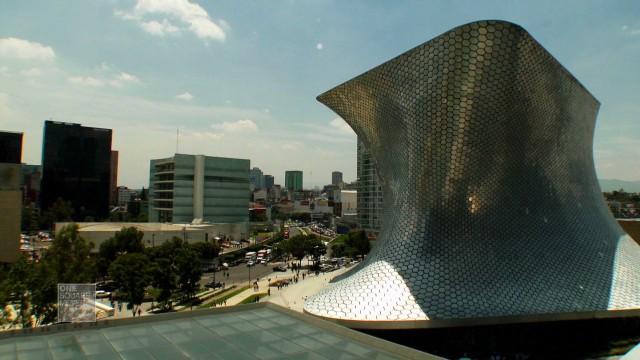 spc one square meter mexico_00001705.jpg