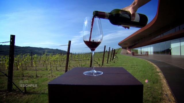 spc elite escapes tuscany wine tasting_00011805.jpg