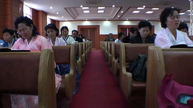 pkg hancocks north korea religious freedom_00011419.jpg