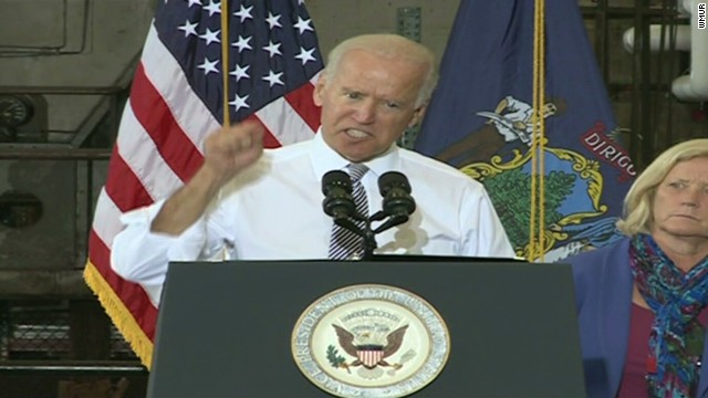 sot nh biden isis gates of hell _00015902.jpg