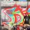 Berlin Wall bike 5