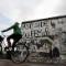 Berlin Wall bike 6