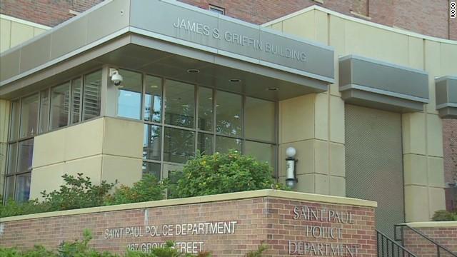 Arrest stirs racial profiling concerns