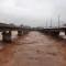 05 india flooding 0905