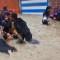 07 india flooding 0905