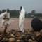 09 india flooding 0905