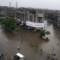 10 india flooding 0905