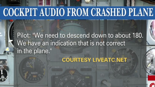 nr audio from plane crash _00000414.jpg