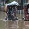 18 monsoon flooding 0905