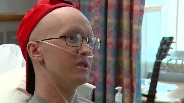 pkg cancer patient wants meet jayz_00004228.jpg