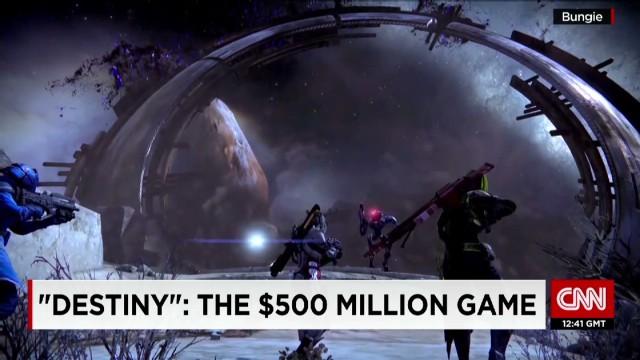 exp ns robinson expensive game destiny_00002001.jpg