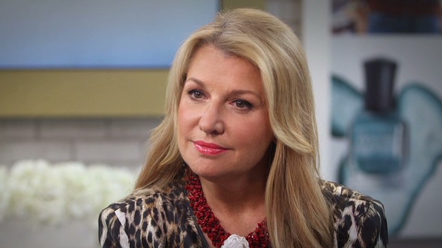 spc leading women mindy grossman_00011026.jpg