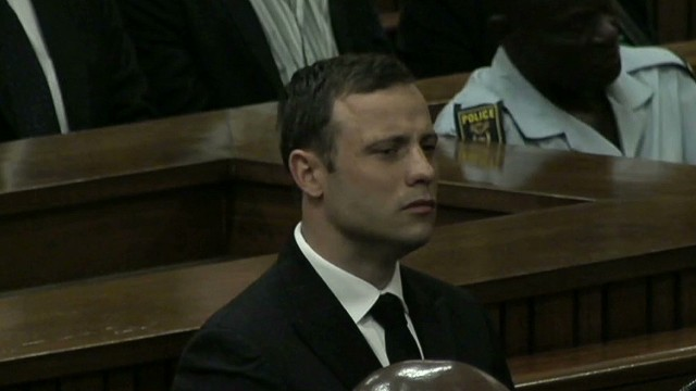 nr phelps pistorius verdict due soon_00001516.jpg