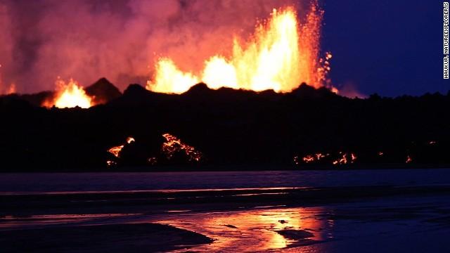 vonat iceland bardarbunga volcano erupts _00002011.jpg